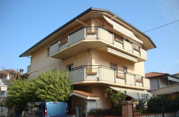Vendita Appartamento Alba Adriatica. Trilocale in via oglio, 3 ...