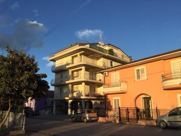 Vendita Appartamento Alba Adriatica. Quadrilocale, Nuovo, primo ...