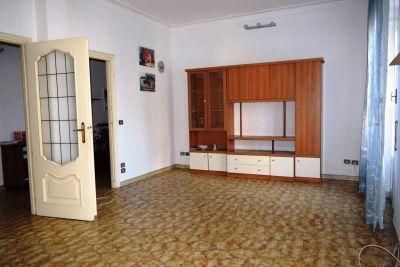 foto Appartamento Vendita Albenga