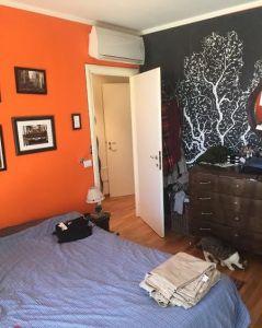 foto Appartamento Vendita Albinea