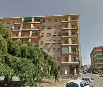 foto Appartamento Vendita Alessandria