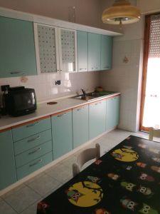 foto Appartamento Vendita Alghero
