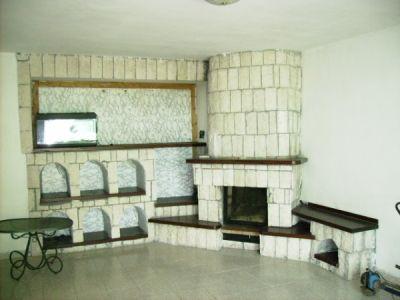 foto Appartamento Vendita Alife