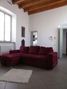 foto Appartamento Vendita Almenno San Bartolomeo