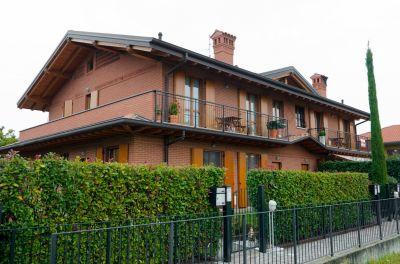 foto Appartamento Vendita Almenno San Salvatore