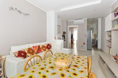 foto Appartamento Vendita Almese