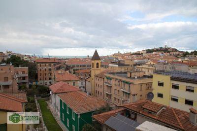 foto Appartamento Vendita Ancona