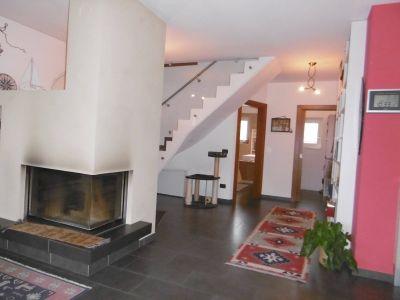 foto Appartamento Vendita Andriano