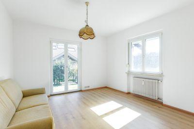 foto Appartamento Vendita Appiano sulla Strada del Vino