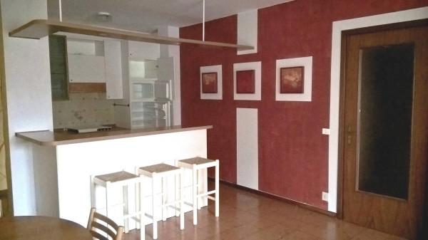 foto  Trilocale buono stato, primo piano, Aquileia