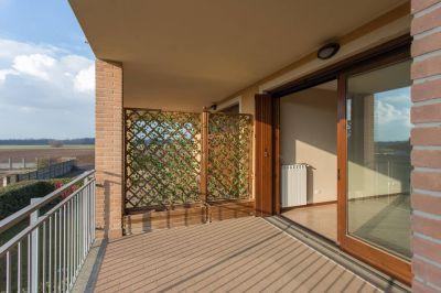 foto Appartamento Vendita Arconate