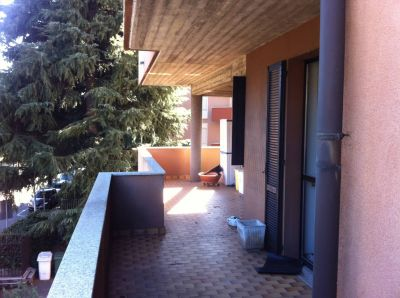 foto Appartamento Vendita Arese