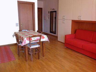 foto Appartamento Vendita Arezzo