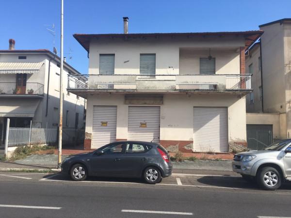 foto  Appartamento via Romana, Arezzo