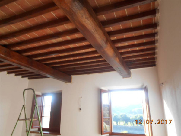 foto  Appartamento nuovo, secondo piano, Arezzo