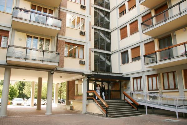 Vendita Appartamento in via Ristoro d\'. Arezzo. Buono stato, sesto ...
