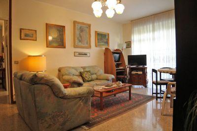 foto Appartamento Vendita Arona