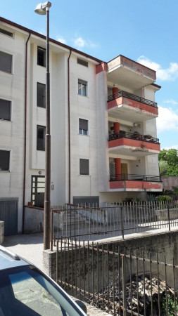 foto  Appartamento via Ravagnone, Arpaia