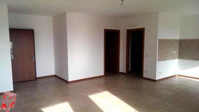 foto Appartamento Vendita Arzergrande