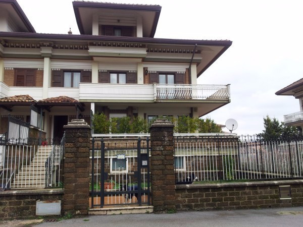 Vendita appartamento in contrada archi avellino ottimo for Case di livello tri
