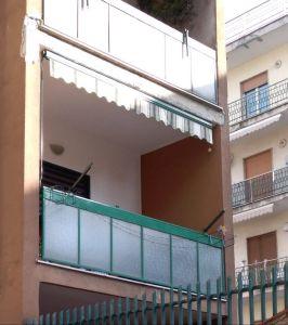 foto Appartamento Vendita Aversa