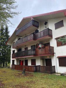 foto Appartamento Vendita Aviano