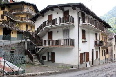 foto Appartamento Vendita Azzone