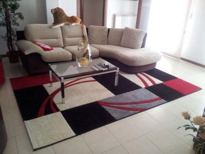 foto Appartamento Vendita Badia Polesine
