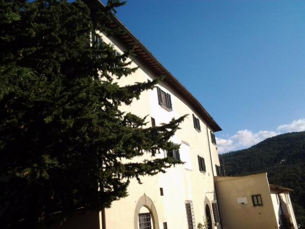 foto appartamento via roma 550 bagno a ripoli
