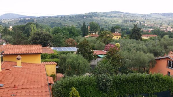Vendita Appartamento in via di Rosano. Bagno a Ripoli. Ottimo stato ...