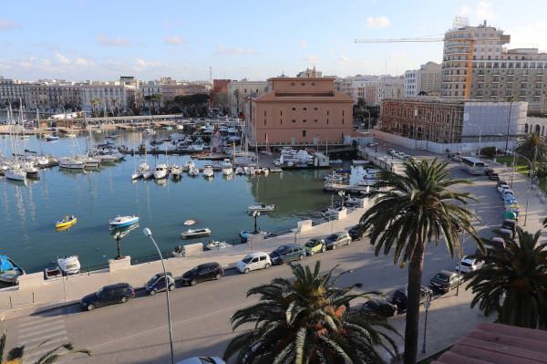 Vendita Appartamento Bari. Trilocale in via Venezia 17. Ottimo stato ...