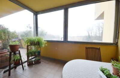 foto Appartamento Vendita Basiano