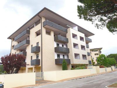 foto Appartamento Vendita Bastia Umbra