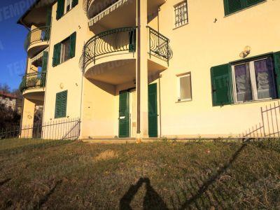 foto Appartamento Vendita Belforte Monferrato