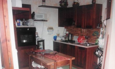 foto Appartamento Vendita Berbenno di Valtellina