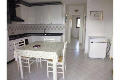 foto Appartamento Vendita Bernalda