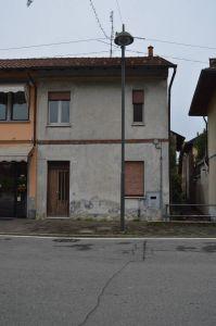 foto Appartamento Vendita Bernate Ticino