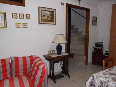 foto Appartamento Vendita Biccari