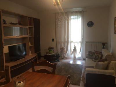 foto Appartamento Vendita Bigarello