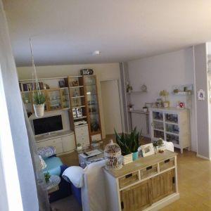 foto Appartamento Vendita Bolgare