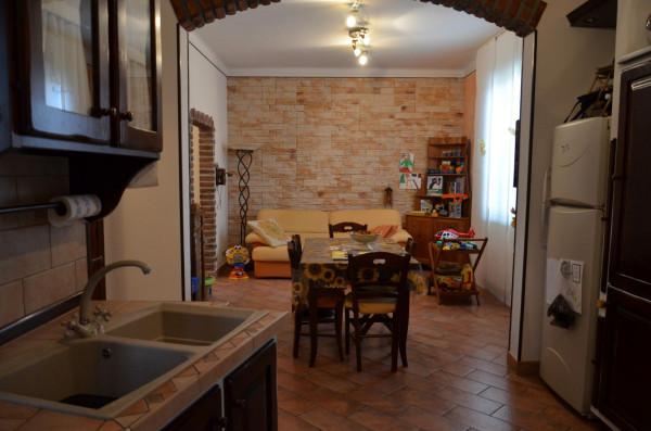 Vendita cucine bologna foto in vendita a bologna rif sv - Vendita tavoli bologna ...