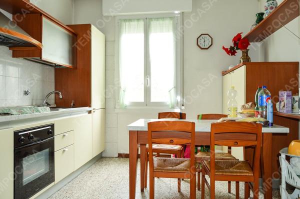 Vendita cucine bologna elegant outlet cucine bologna free for Arredamenti bologna e provincia