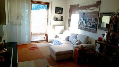 foto Appartamento Vendita Bolzano