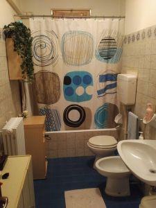 foto Appartamento Vendita Boretto
