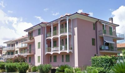 foto Appartamento Vendita Borgio Verezzi