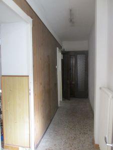 foto Appartamento Vendita Borgomasino