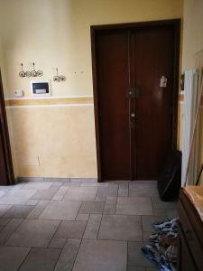 foto Appartamento Vendita Boves