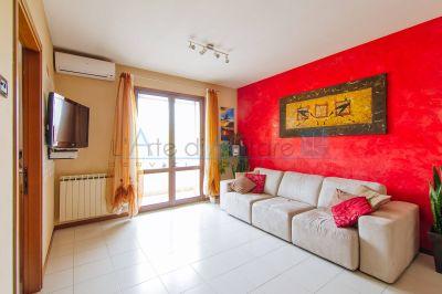 foto Appartamento Vendita Brugine