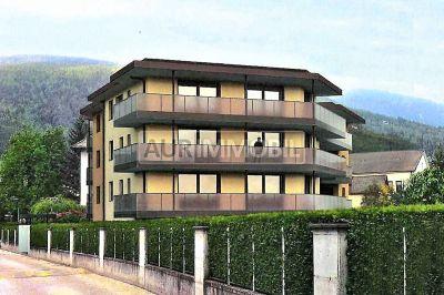 foto Appartamento Vendita Brunico
