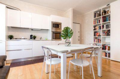 foto Appartamento Vendita Buccinasco